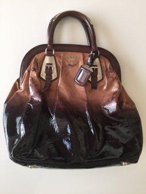 *** PRADA *** Exklusive Handtasche