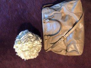 PRADA Galeria Bag: Zeitlose, wunderschöne Tasche in universalem beige