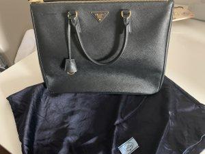 Prada Galleria Tasche