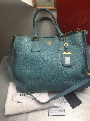Prada Handbag multicolored