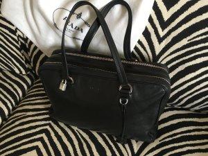 Prada Hand- und Businesstasche   Rarität