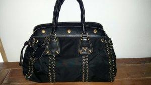 Prada!!!! Handtasche