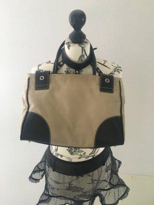 PRADA Handtasche *neuwertig*