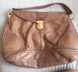 Prada Handtasche, ORIGINAL
