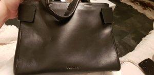 Prada Handtasche schwarz