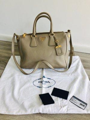 Prada Handtasche wie neu