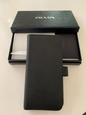 Prada Handycase für iPhone 7 Plus mit Originalbox
