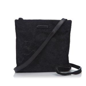 Prada Harako Crossbody Bag