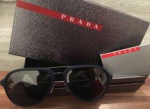 Prada Herren Sonnenbrille