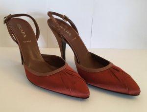 Prada-High-Heels