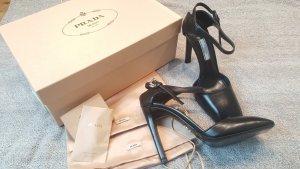 Prada High Heels Pumps 36.5