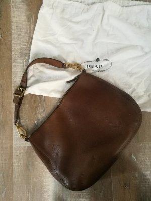 Prada Hobo Tote Bag Tasche