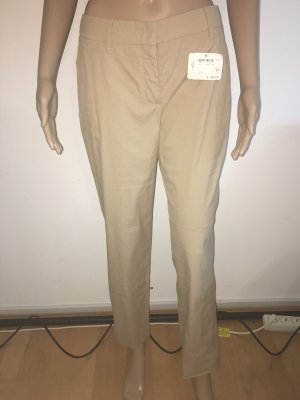 Prada Chinos multicolored