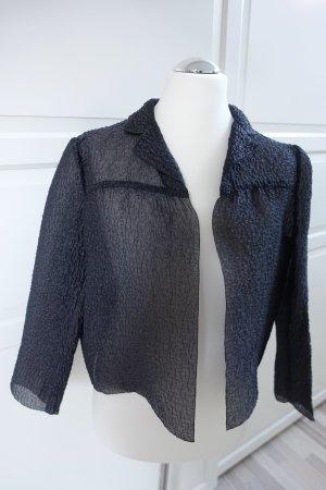 PRADA Jacke, super luftig und leicht, wie ein Lufthauch, ital. 46 oder EUR 42
