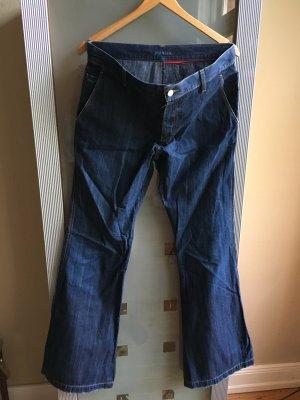 Prada Jeans 30/36 Damen