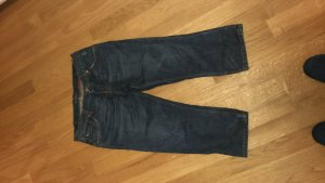 PRADA Jeans Größe 29