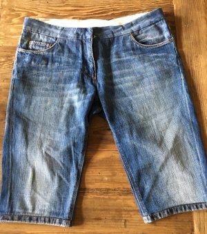 Prada Jeans Shorts 30