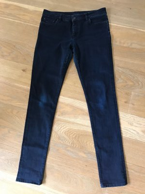 Prada Jeans Slim Fit