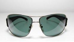 PRADA - Klassische Sonnenbrille