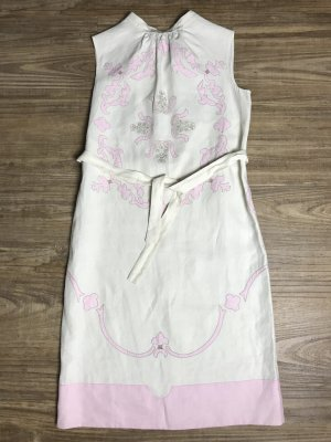 Prada Kleid Gr D 38