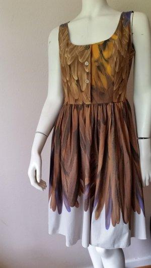 Prada Kleid Größe IT 42