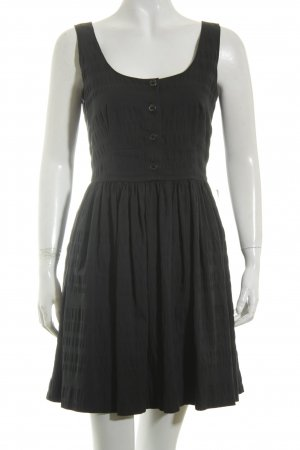 Prada Dress black beach look