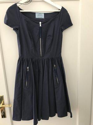 Prada Kleid! Ungetragen! 36