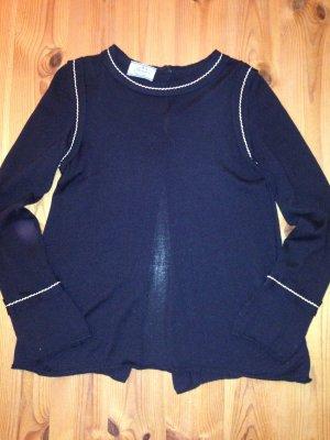 Prada Sweater veelkleurig