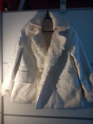 Prada  Milan ,Winter Jacke. Kaban Style.Grosse 38/40. Chic, Edel und warm!