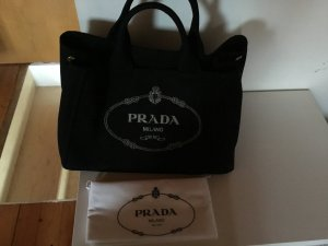 Prada Milano Shopper
