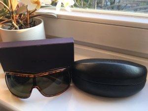 Prada Milano Sonnenbrille SPR 04H 2AU-2P1 115