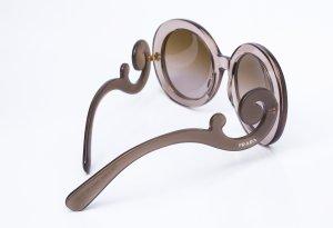 Prada Minimal Baroque Sonnenbrille