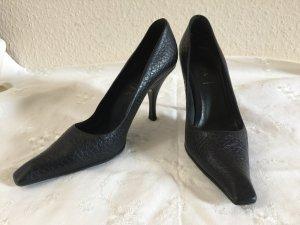 PRADA Original High-Heels, Pumps in Gr. 37,5