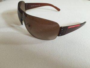 Prada Original Sonnenbrille