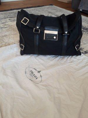 Prada Original Tasche
