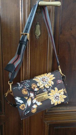 PRADA Pattina Handtasche