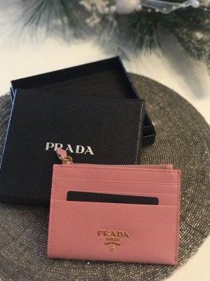 Prada  Portemonnaie