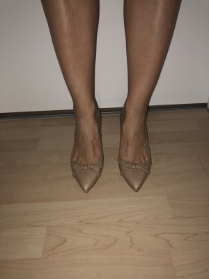 Prada Pumps Neu