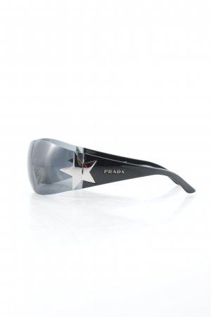 """Prada Retro Brille """"SPR72G"""""""