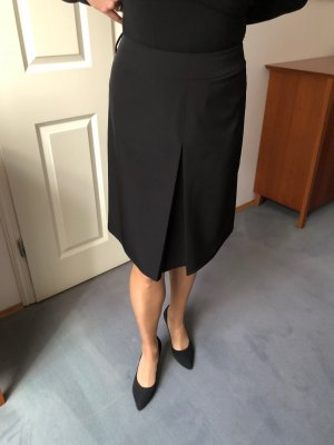 Prada Mode zwart
