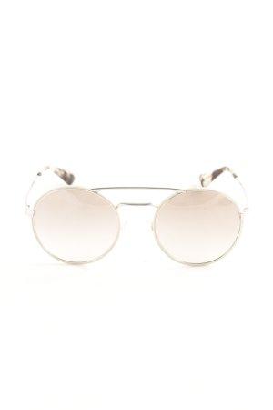 """Prada runde Sonnenbrille """"PR 0PR 51SS 54 UFH4O0"""""""