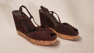 Prada Sandale in Größe 39 (39,5)