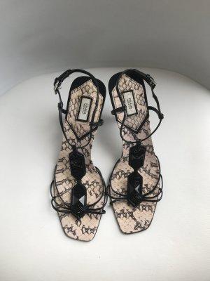 PRADA Sandaletten 37