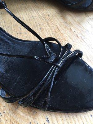 Prada Sandaletten Gr.40,5
