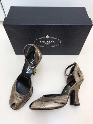 Prada Schuhe 36,5
