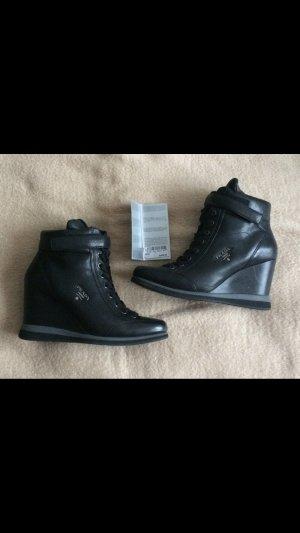 Prada Schuhe 39