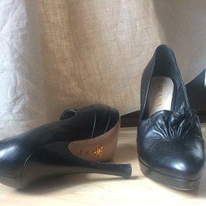Prada Schuhe