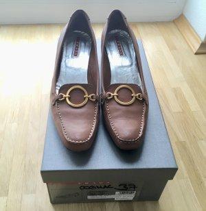 Prada Schuhe Gr. 37