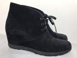 Prada Schuhe Gr 41