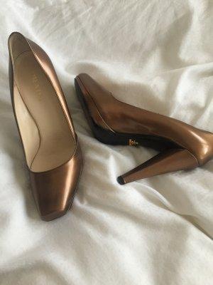 Prada Schuhe Größe 39